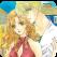 日本愛情漫畫頻道
